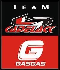 GasGas Kadelack